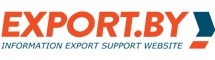 Information Export Support Website